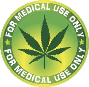 Medical Marijuana for Dogs